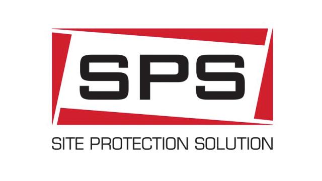 sps-logo_11175455.psd