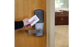 Key Systems joins Ingersoll Rand's aptiQ Alliance Program