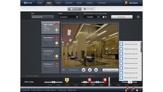 Brivo OnAir Version 10.11