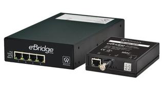 Altronix eBridge 4SK Kit