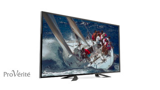 JVC, RGB Spectrum partner to create ultra-HD real-time multi-viewer system