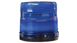 Code Blue S-1000 Becon/Strobe