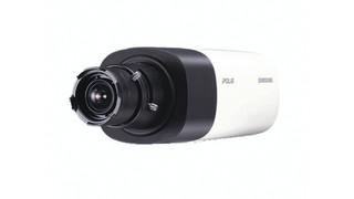 Samsung's SCB-3003, SCD-3083 and SCV-3083 700 TVL Analog Cameras