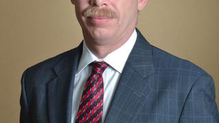 Datawatch Systems elevates Sean Brown to VP, business development