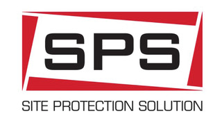 Flir Systems' Site Protection Solution