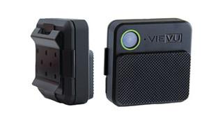 VIEVU, the industry leader in body worn video (BWV)