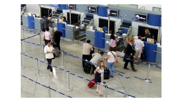 airport-travelers.jpg