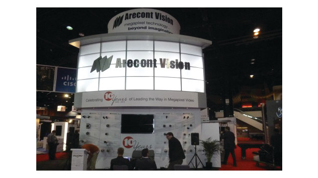 arecont-vision-booth_11177764.psd