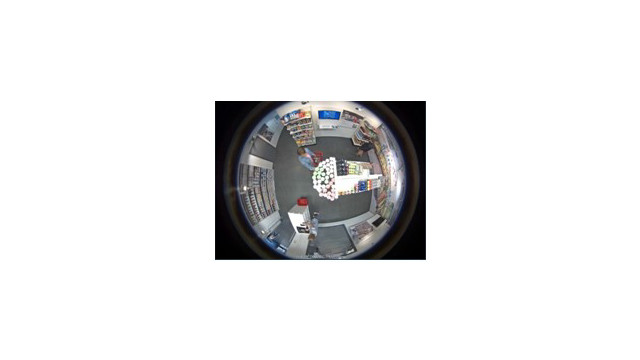 axis-camera-companion-210_11174342.jpg