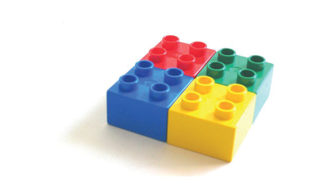 building-blocks_11174366.psd