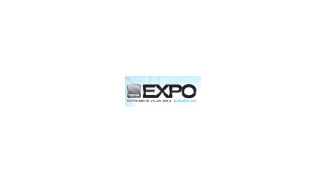 cedia-expo-logo-2013.jpg