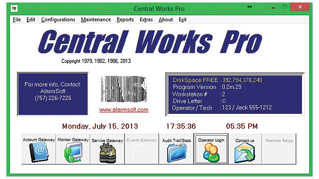 central-works-pro_11174144.psd