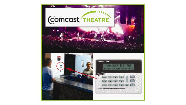 Comcast-NPGEM.gif