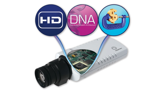 enhanced-hd-fixed-camera-pr_11174177.psd