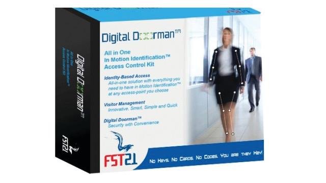 fst21-digital-doorman_11174370.psd
