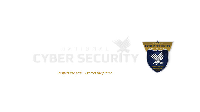 national-cyber-security-hof-lo_11147603.psd