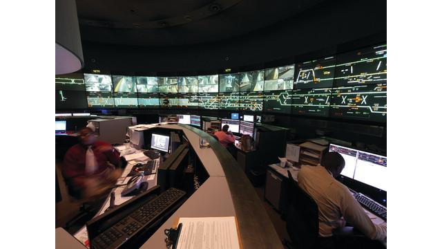 Command & Control MBTA P1100772.JPG