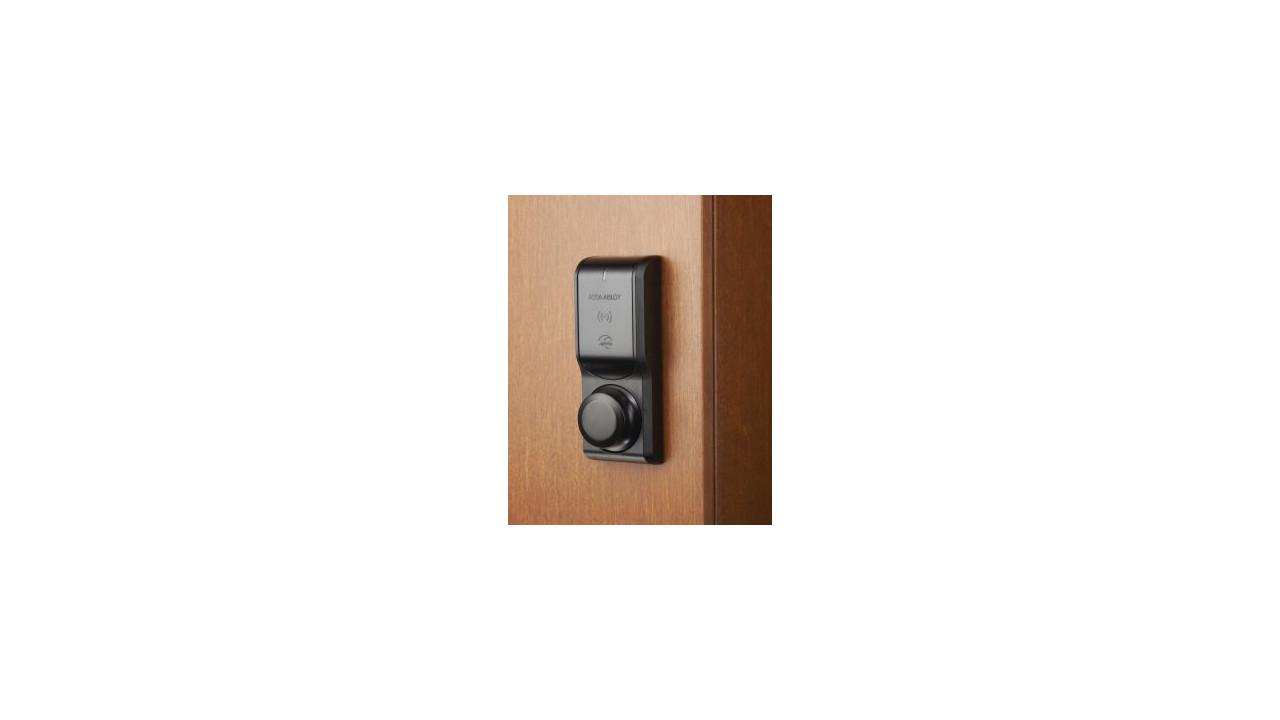 k100-cabinet-lock3_11196768 Wiring Guide on