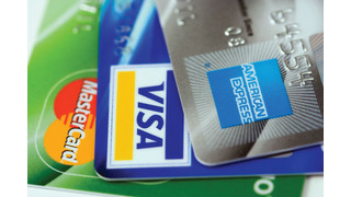 Here Comes PCI DSS 3.0 – But is it Enough?
