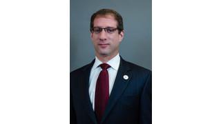 RTTG CEO Daniel Krantz to serve on National Sheriff's Association committee