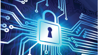 Managing cloud security takes a holistic approach