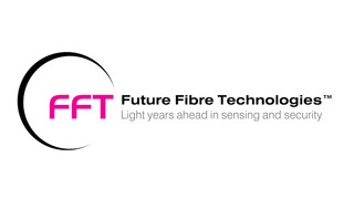Future Fibre Technologies Inc.