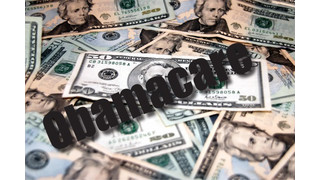 Obamacare's impact on contract security providers