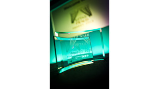 Verint Video and Situation Intelligence Solutions presented top industry honors