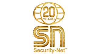 Security-Net