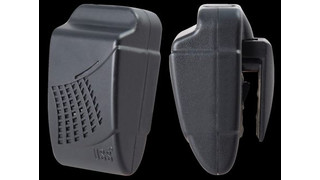 Universal Surveillance Systems' Titan Tag