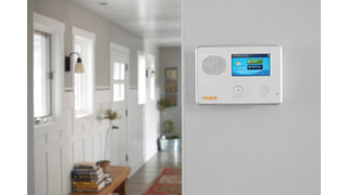 Revamped business strategy pays dividends for Vivint