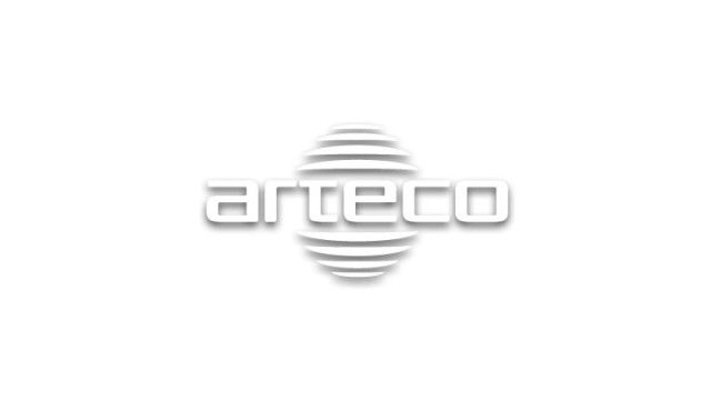 arteco-logo.jpg