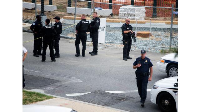 capitol-police-3.jpg