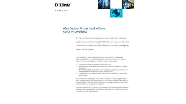Dlink-whitepaper-image.jpg