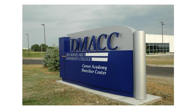 DMACC-sign.jpg