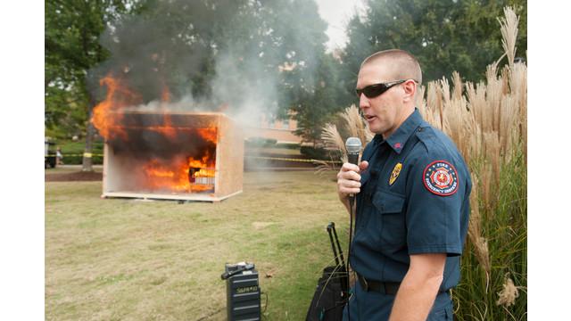 Dorm-Fire-Simulation1.jpg