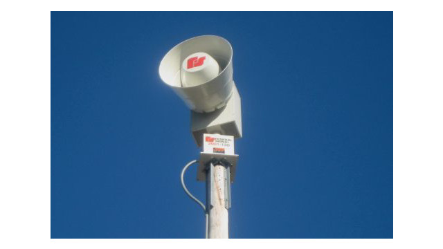 federal-signal-siren.jpg