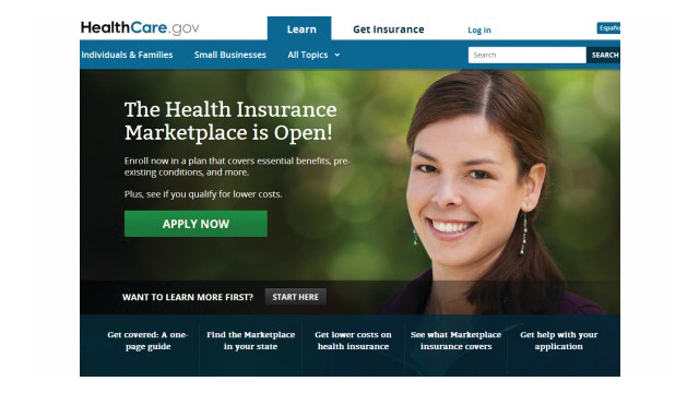 healthcare-gov-website_11186806.psd