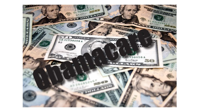 obamacare-illustration_11200894.psd