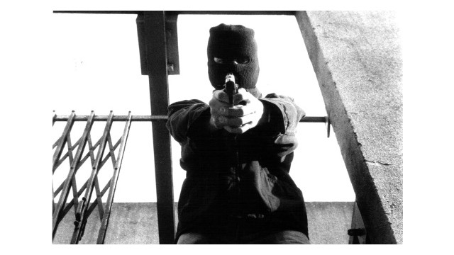 robbery-stock.jpg