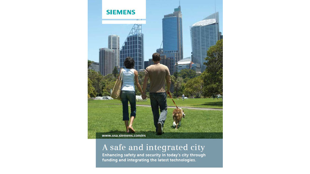 Siemens-A-Safe-and-Integrated-City.jpg