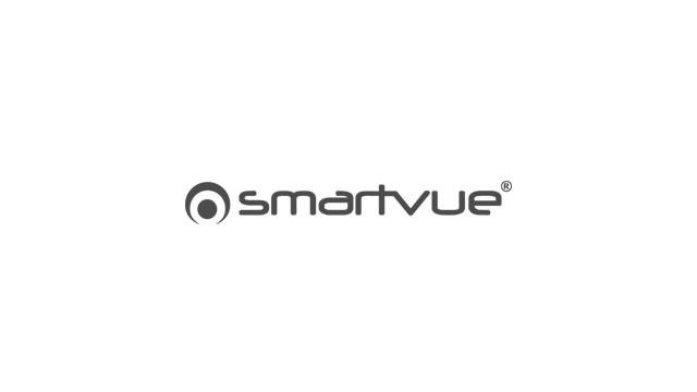 Smartvue-logo.jpg