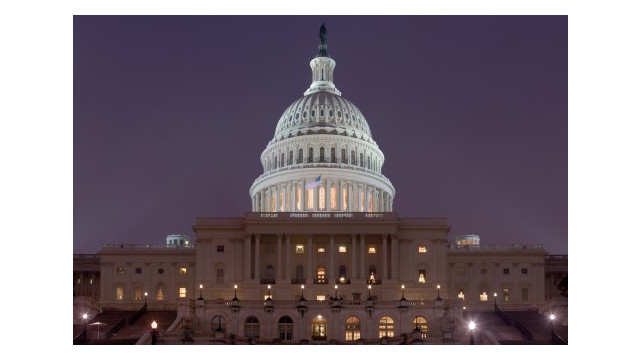 us-capitol-building_11183939.psd