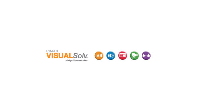 visualsolv-logo_11185075.psd