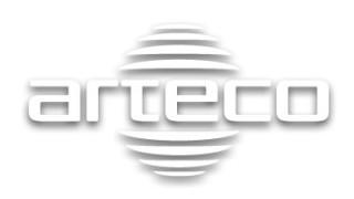 Arteco Vision Systems
