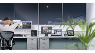 Bosch's DIVAR IP Recorder Appliances