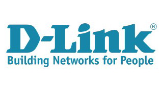 D-Link Corporation/D-Link Systems Inc.