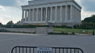 The government may shut down, but cybercriminals do not
