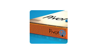 Pivot3 and Arrow Electronics team up to deliver Rapid Horizon Appliances in EMEA
