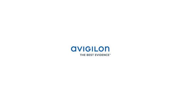 Avigilon-logo.jpg